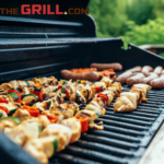 Best Gas Grills Under $200 - Find a Fantastic Grill On a Budget!
