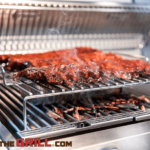 Best Infrared Grill Reviews and Buyer's Guide