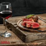 What's the Best Wine With Steak?  Enhance Steak Night With These Pairing Suggestions