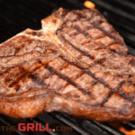 T-Bone vs Porterhouse Steak - What's the Difference?