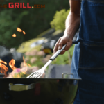 What Are the Different Types of Grills? A Complete Breakdown
