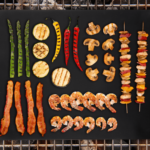 Best Grill Mat Reviews for All Types of Grills