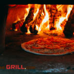 Best Outdoor Pizza Oven - For Epic Pizza Nights on Your Patio!