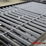 How to Clean Cast Iron Grill Grates - Routine Cleaning & Rust Removal