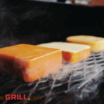 How to Cold Smoke Cheese - Complete Guide, Which Wood to Use, and More!