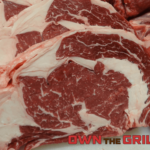 Prime Rib vs Ribeye - What's the Difference?