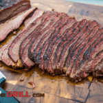 Best Brisket Knife - What Are the Best Brisket Slicing and Brisket Trimming Knives?
