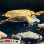 Best Oil for Griddle Cooking - Top Picks & Ultimate Guide