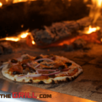 Best Wood For Pizza Oven - Take Your Pizza Game To The Next Level!