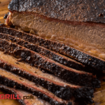Best Wood for Smoking Brisket - Our Top For Outstanding Results