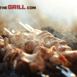 Best Yakitori Grill - Our Top Picks and Buyer's Guide