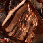 Brisket Injection Recipe & How To Guide - Everything You Need to Know to Make Delicious Injected Brisket!