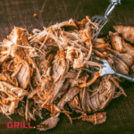 Reheating Pulled Pork - Ultimate Guide and Recipes for Leftover Pulled Pork