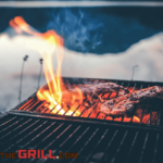 Smoker vs Grill - What's the Difference?