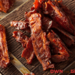 Bacon Jerky - How to Make It, What Is It, and Our Favorite Recipe