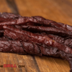 Best Cuts of Meat for Jerky - Our Complete Guide to Beef, Game, and Pork Cuts for Jerky