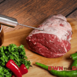 Best Meat Injector - Get the Best Equipment for Your Smoking Recipes