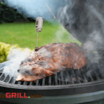 Best Smoker Grill Combo - Our Top Choices Reviewed & Buyer's Guide