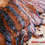Ultimate Guide to Reheating Brisket - How to Do It for Maximum Flavor and Tenderness