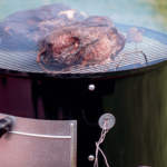 Weber Smokey Mountain Cooker Review - A Closer Look at One Of the World's Most Popular Smokers