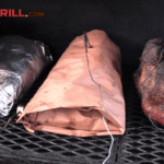 Wrapping Brisket Guide: Foil, Brisket Butcher Paper, or Bare - Which is Best?
