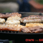 Best Portable Grills in 2020 - Our Top Picks (Propane, Charcoal, Pellet, & More) and Buyer's Guide