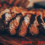 Letting Steak Rest - What It Does and Why It's So Important