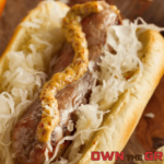 Smoked Brats - How to Smoke Bratwurst and Our Simple Recipe