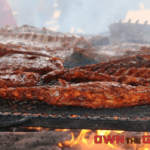 What Are All of the Different Types of Ribs - Beef and Pork