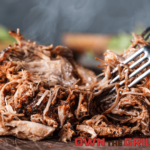 How Much Pulled Pork Per Person?  Our Simple Guide to Preparing the Perfect Amount of Pulled Pork