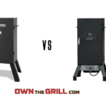 Propane vs Electric Smoker - What's the Difference and Which is Better?