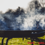Why You Should Preheat Your Grill: Our Thoughts and Why It's Important