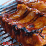 How Long to Grill Ribs for Tender and Tasty Delicious Results