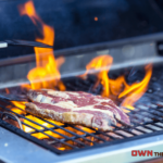 Two Zone Grilling: What It Is and How to Set It Up