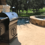 Z Grills 700 Series Pellet Grills Reviews (All Models and Colors)