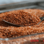 Brisket Rub: What Is It, How To Make It At Home, and More - Our Complete Guide