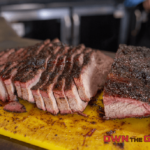 What Is Brisket?  Where Does It Come From & Everything You Could Possibly Want to Know About Brisket