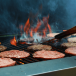 Griddle vs Grill - What's the Difference Between These Two Popular Cooking Appliances?