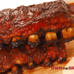 How to Reheat Ribs and Our 5 Best Methods for Reheating Ribs