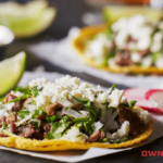 Leftover Brisket Tacos - The Ultimate Guide and Ideas for Tasty Brisket Taco Seconds