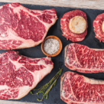 Snake River Farms Review: American Wagyu Delivered to Your Doorstep