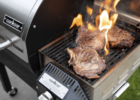 Best Pellet Grills for Searing – Our Top Choices and Buyer's Guide