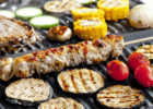 Best Smokeless Indoor Grill Reviews – Our Top 10 Picks and Advice for Buying