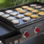 Blackstone vs Camp Chef Flat Top Grills - Which One Should You Go With?