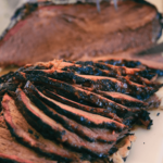 Hot and Fast Brisket: Our Easy Recipe and Guide