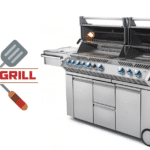 Napoleon Prestige Pro 825 Review - A Closer Look At One of Napoleon's Best Gas Grills