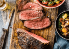 Picanha Steak – What Is It, Our Recipe, and The 3 Best Ways to Cook It