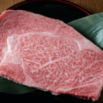 Wagyu vs Kobe Beef - What's the Difference Between These Two High End Beef Options?