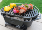 Best Hibachi Grill Reviews – Our Top Choices and Buyer's Guide