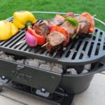 Best Hibachi Grill Reviews - Our Top Choices and Buyer's Guide